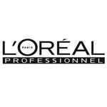 lorial