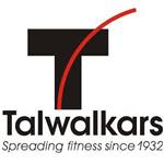 talwarkars