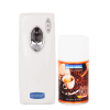 Automatic Room Freshener Air Freshener Coffee