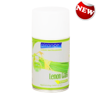 Room Freshener Air Freshener Spray Lemon Grass